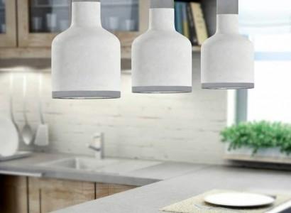 LED-светильники: ассортимент и возможности
