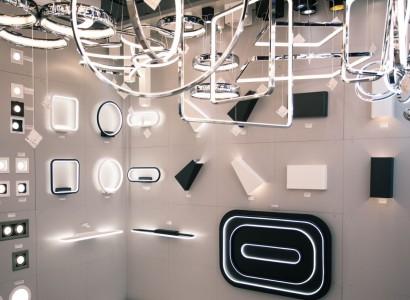 Обзор преимуществ LED ламп