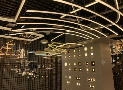 Срок службы светодиодной лампы