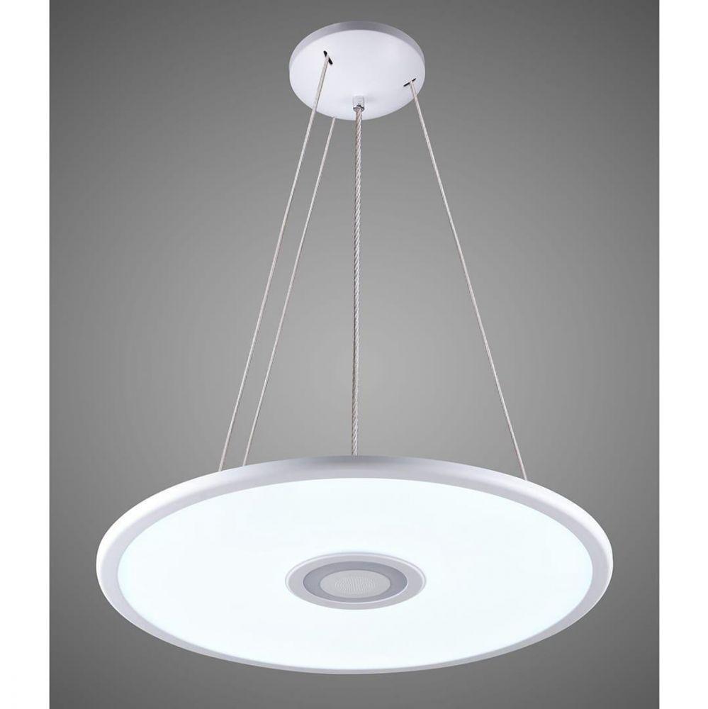 HONEY light 000226