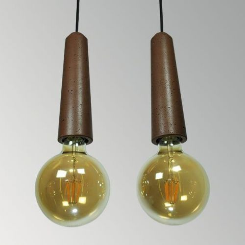 Ecolight Deco 001323