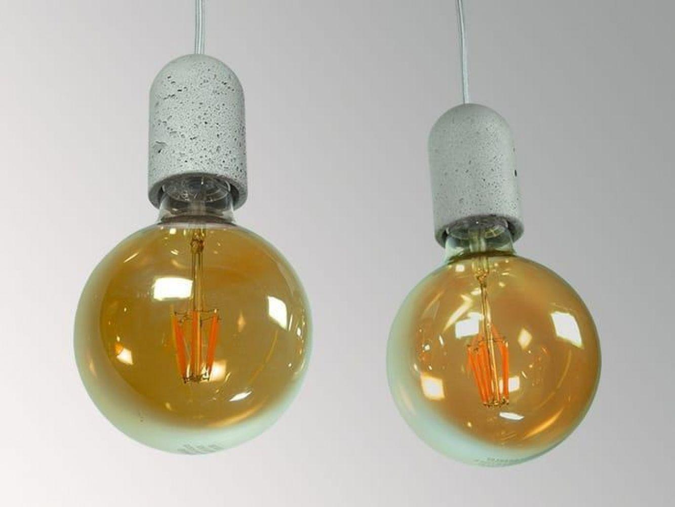 Ecolight Deco 000944
