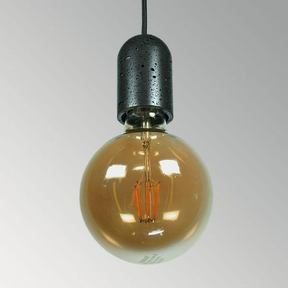Ecolight Deco 000943