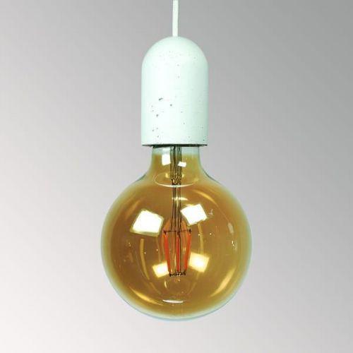 Ecolight Deco 000942