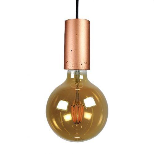 Ecolight Deco 001333