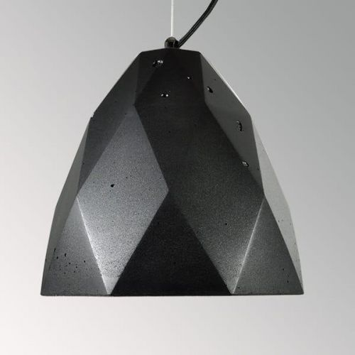 Ecolight Deco 000678