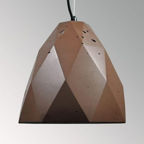 Ecolight Deco 000679