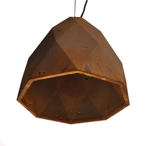 Ecolight Deco 000682