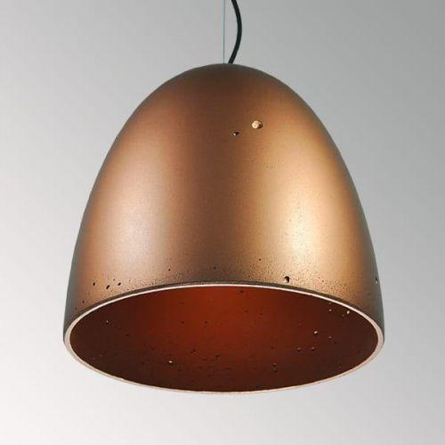 Ecolight Deco 000694