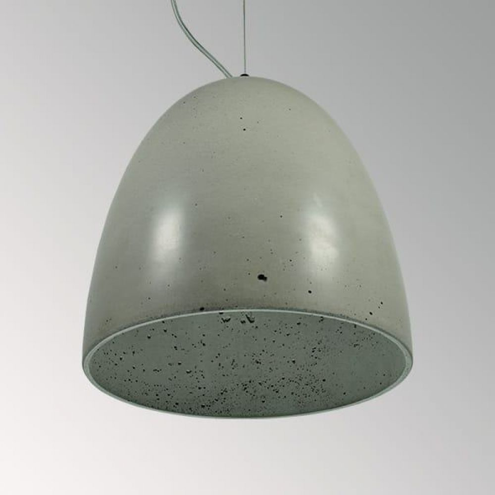 Ecolight Deco 000698