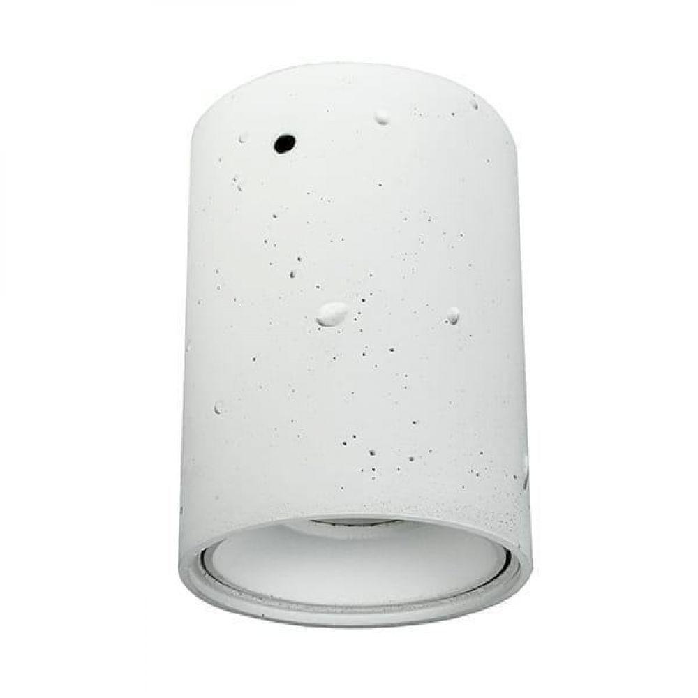 Ecolight Deco 000651