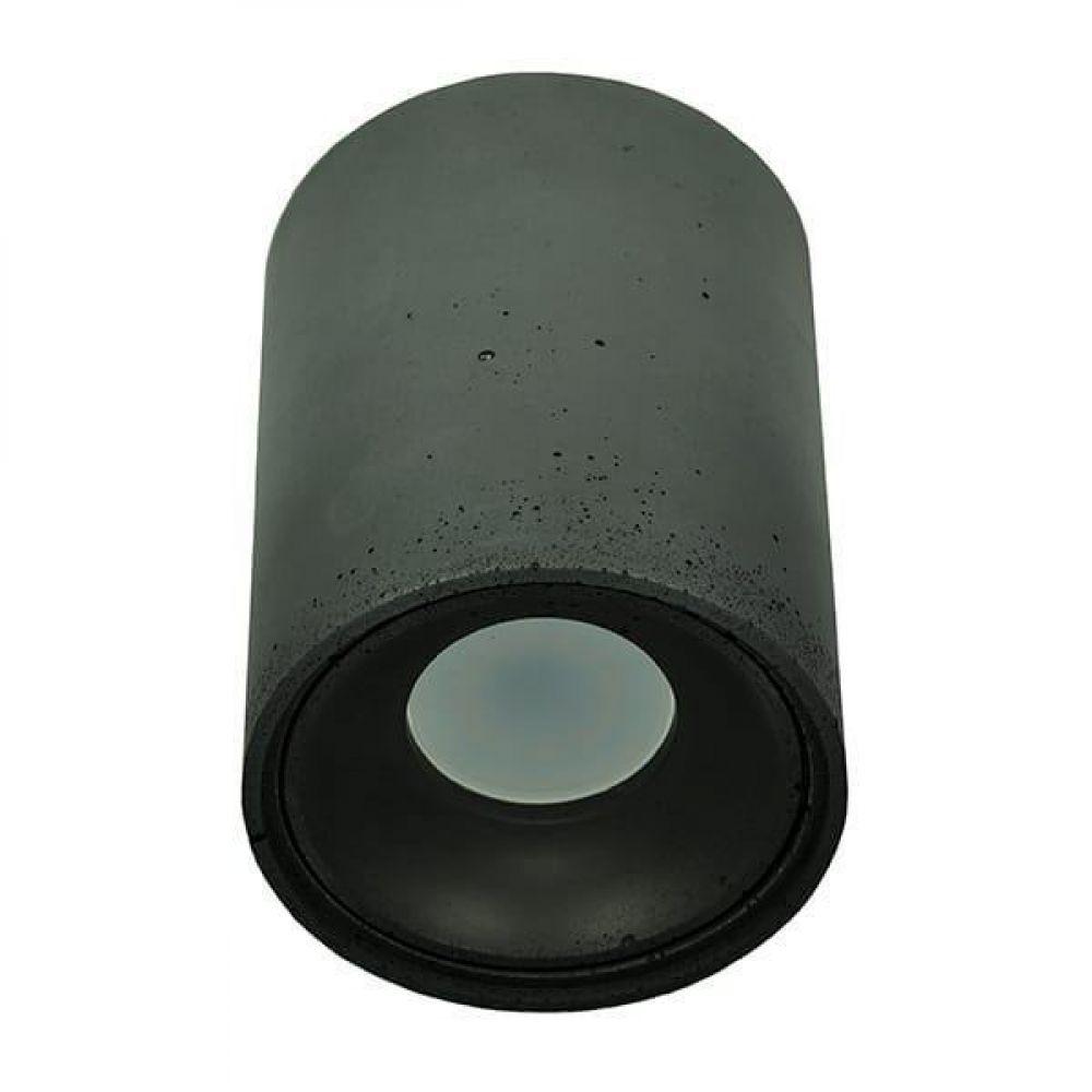 Ecolight Deco 000658