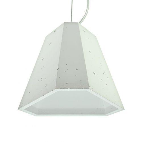 Ecolight Deco 000700