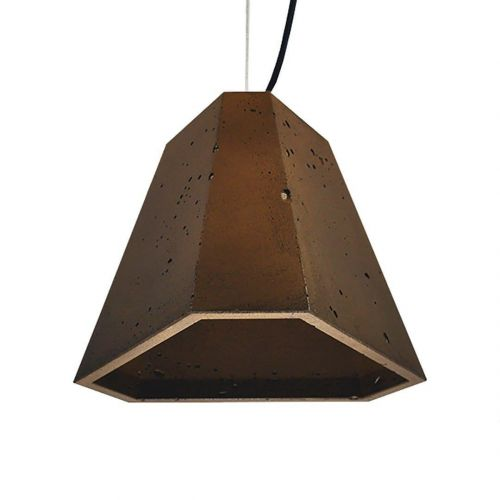 Ecolight Deco 000701