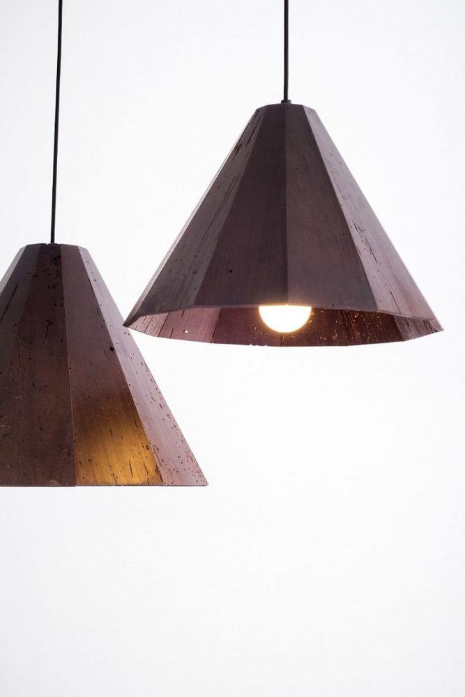 Ecolight Deco 000759