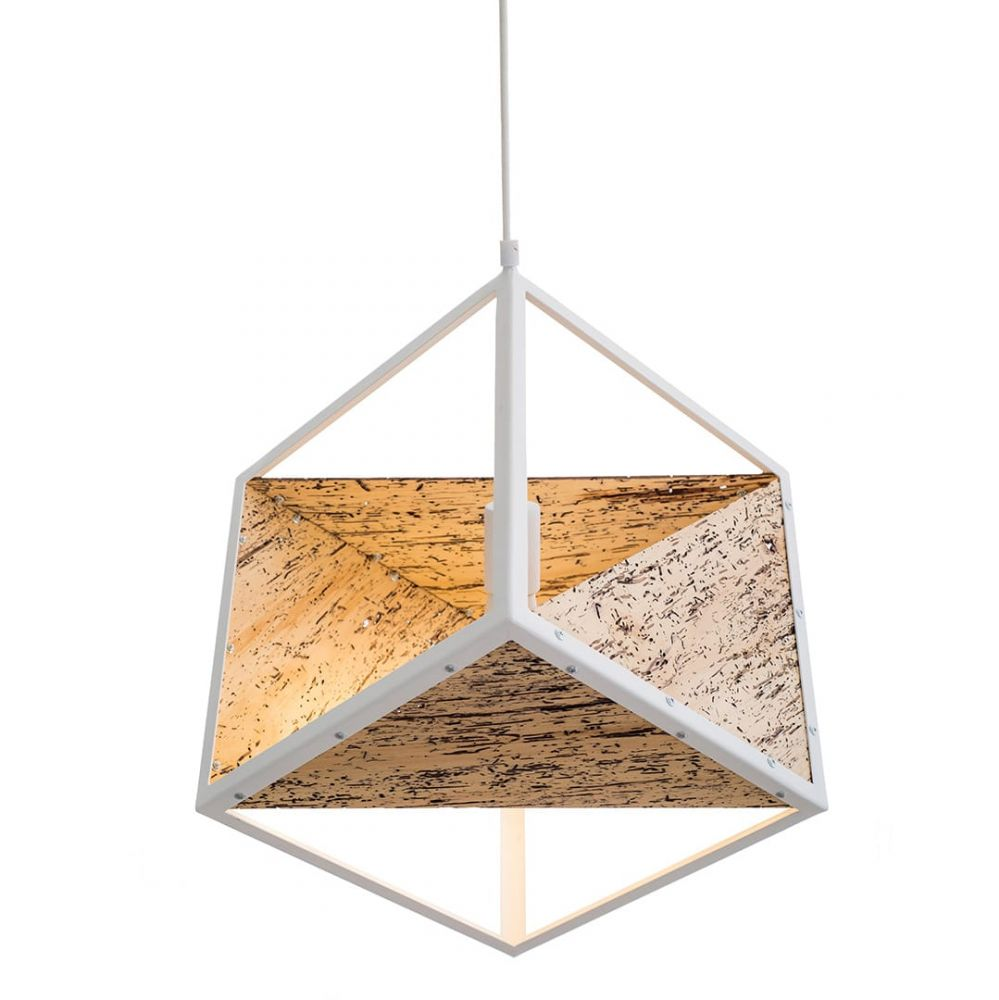 Ecolight Deco 000762