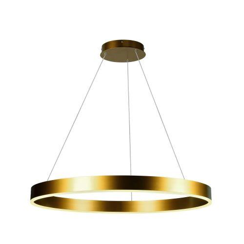 HONEY light 000566