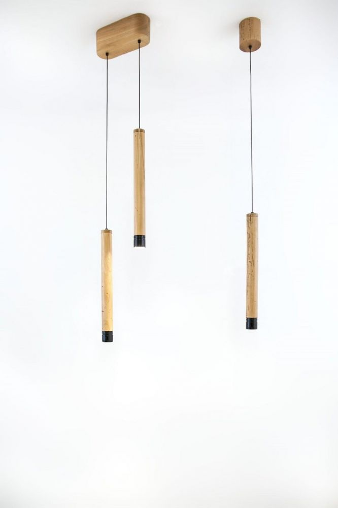 Ecolight Deco 000752
