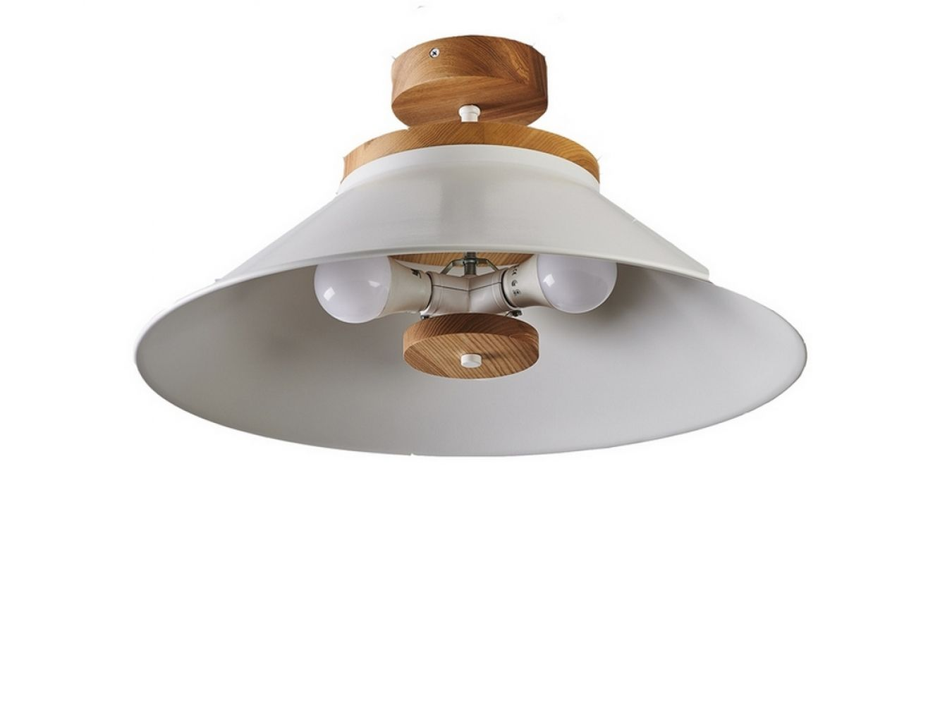 Ecolight Deco 003963