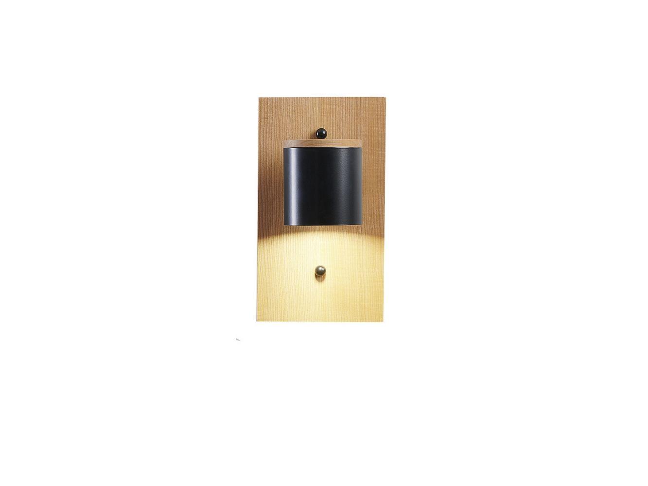 Ecolight Deco 003964