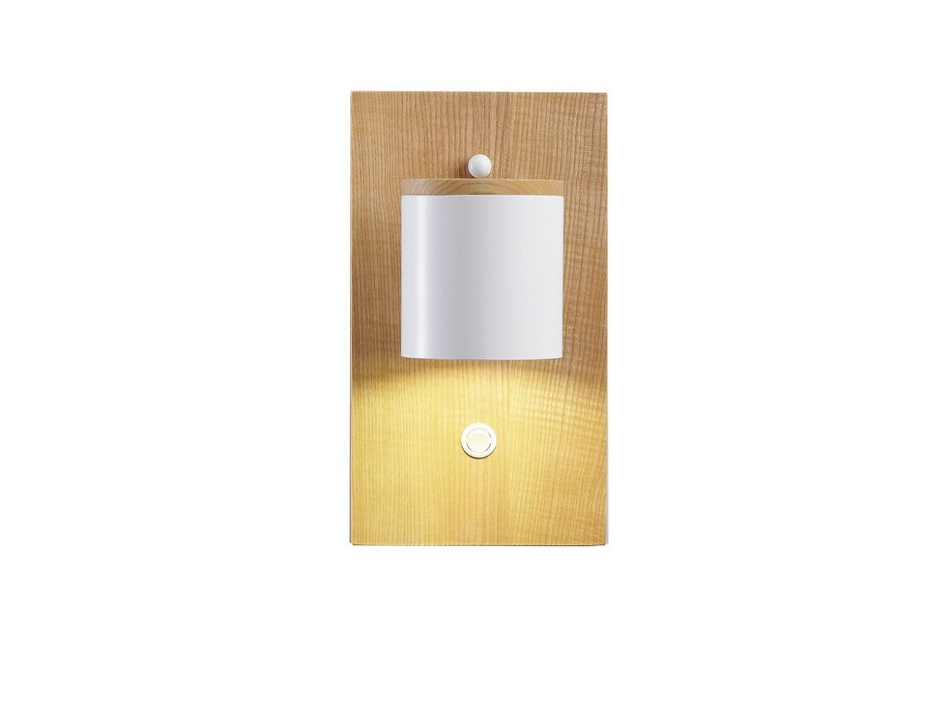 Ecolight Deco 003965