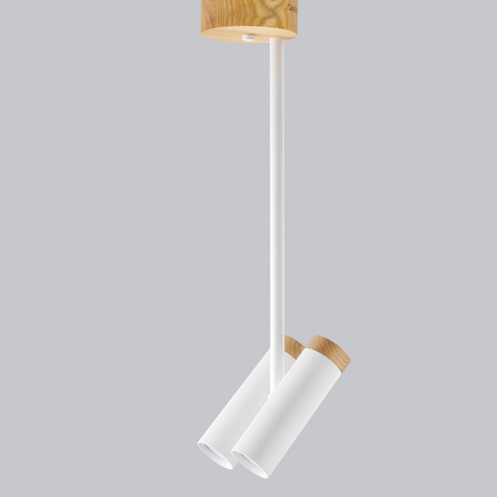 Ecolight Deco 000897