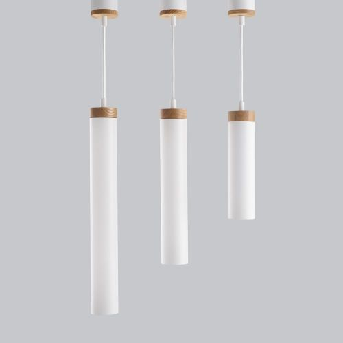 Ecolight Deco 000885