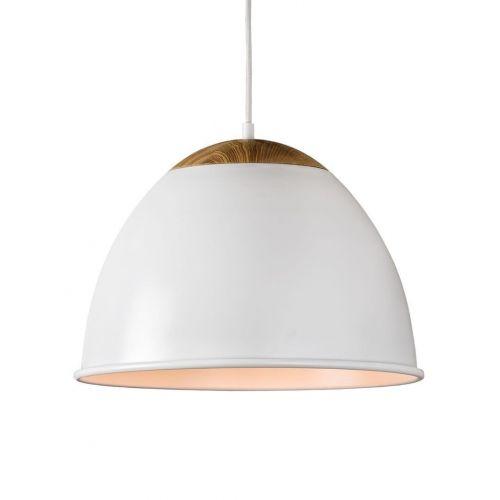 Ecolight Deco 000910
