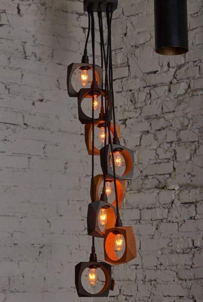 Ecolight Deco 000898