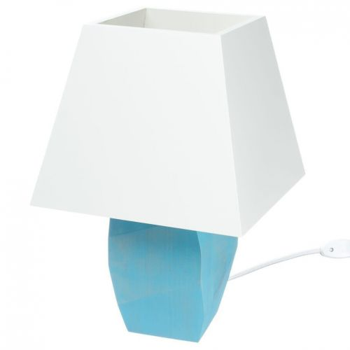 Ecolight Deco 000929