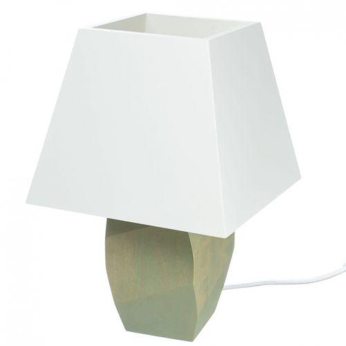 Ecolight Deco 000928