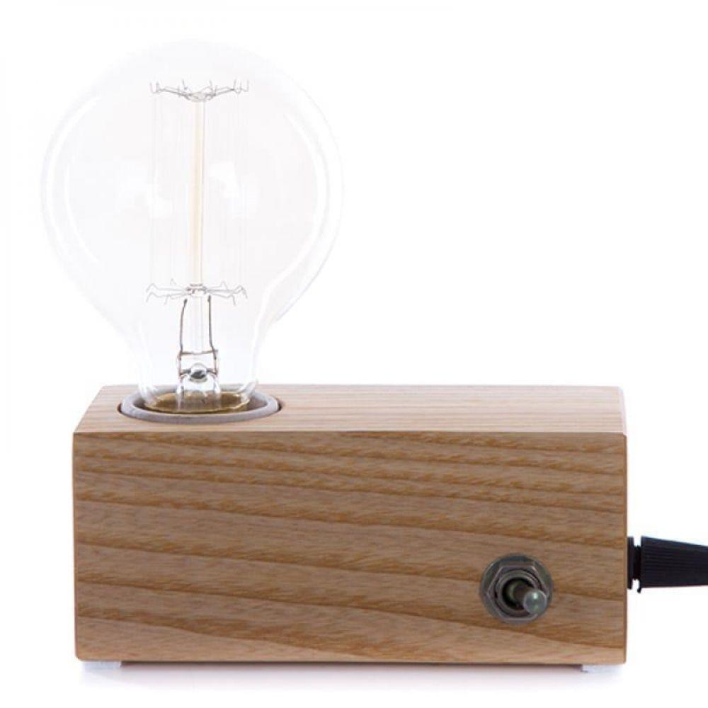 Ecolight Deco 000927
