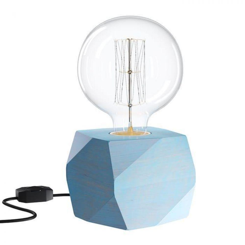 Ecolight Deco 000922