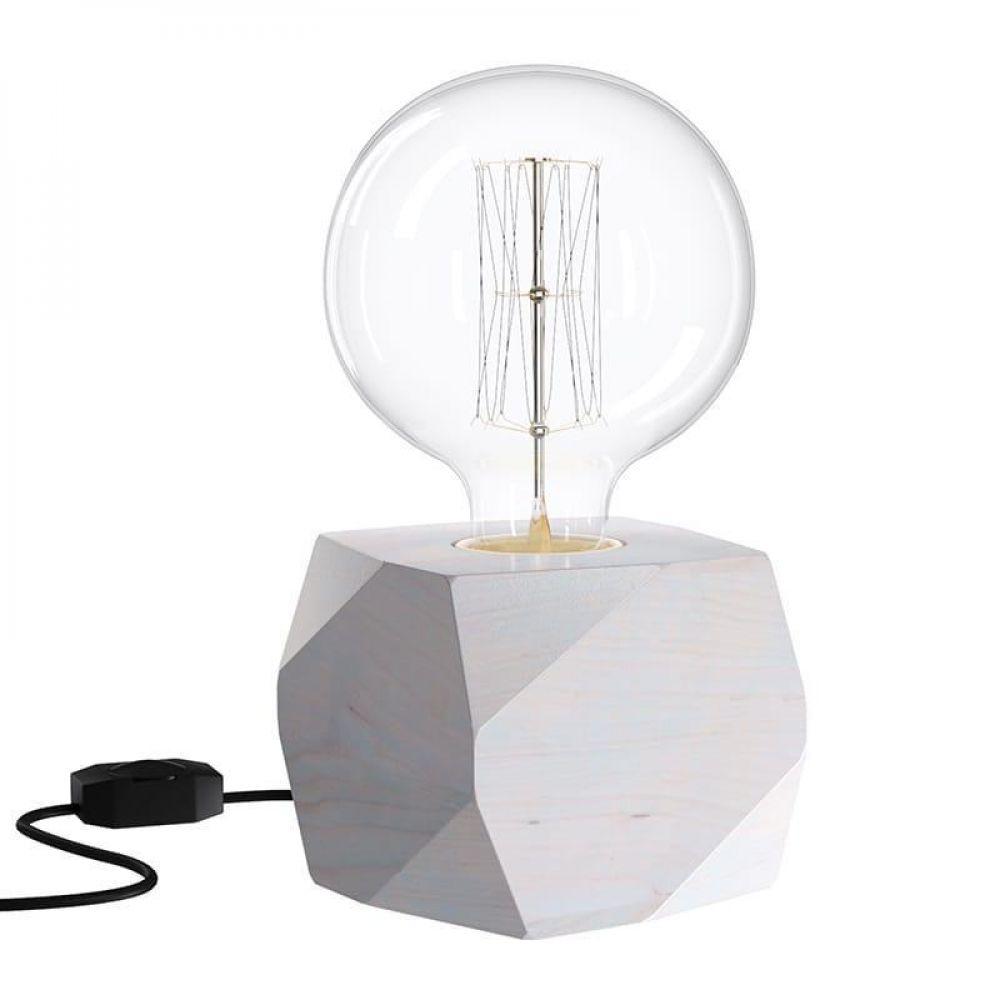 Ecolight Deco 000919