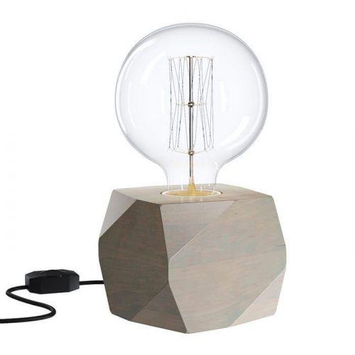 Ecolight Deco 000921
