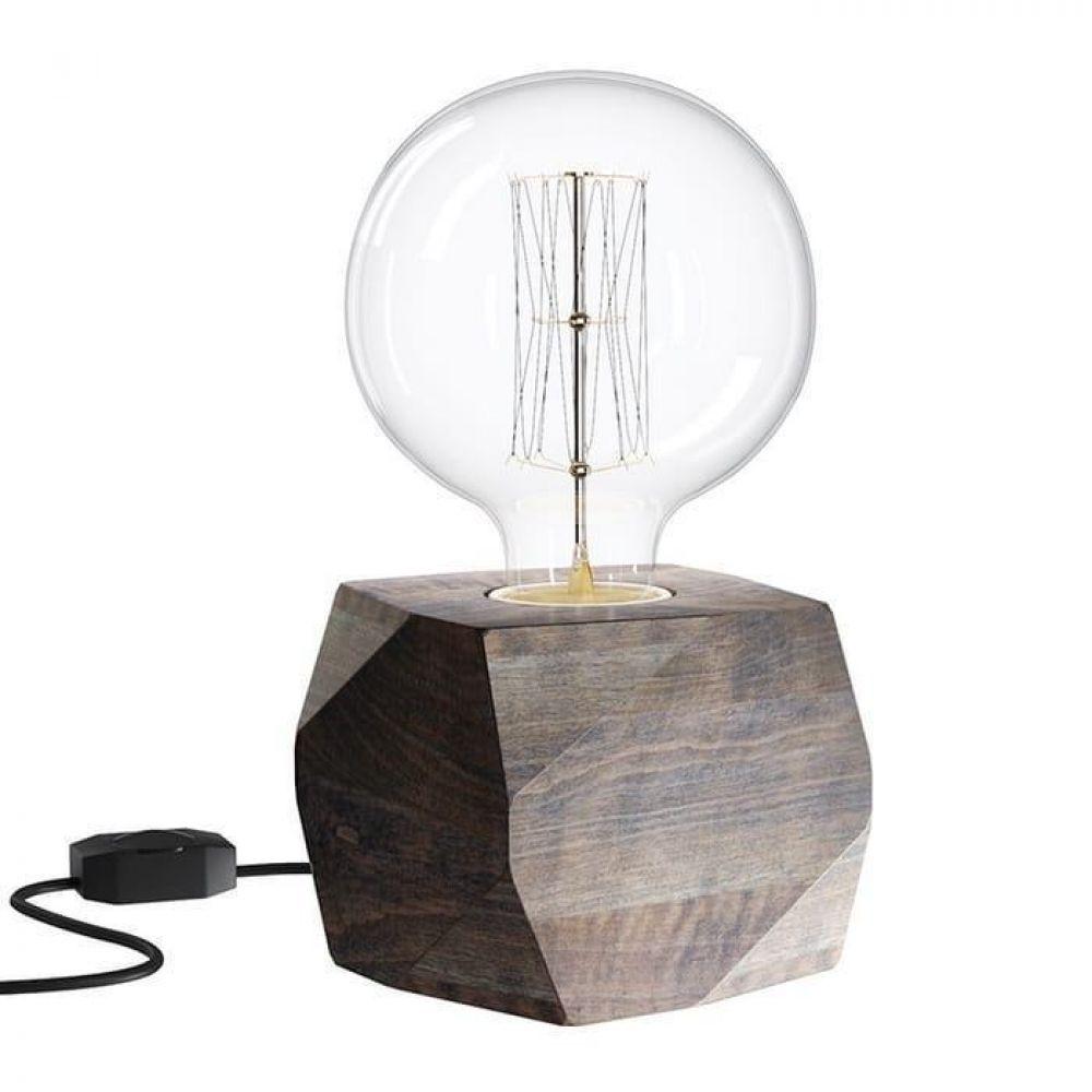 Ecolight Deco 000920