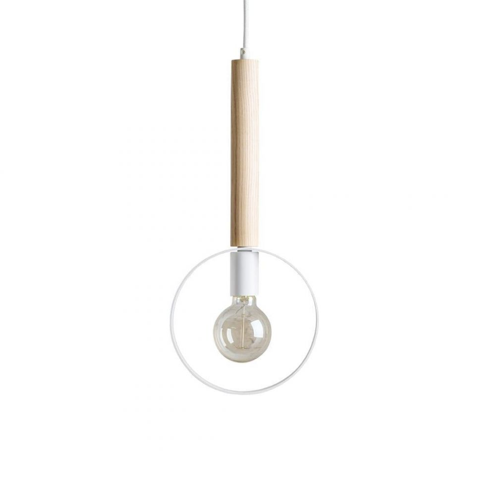 Ecolight Deco 000892