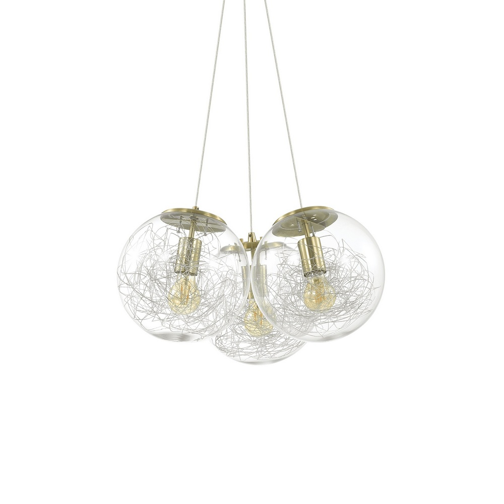 Ideal Lux 003057