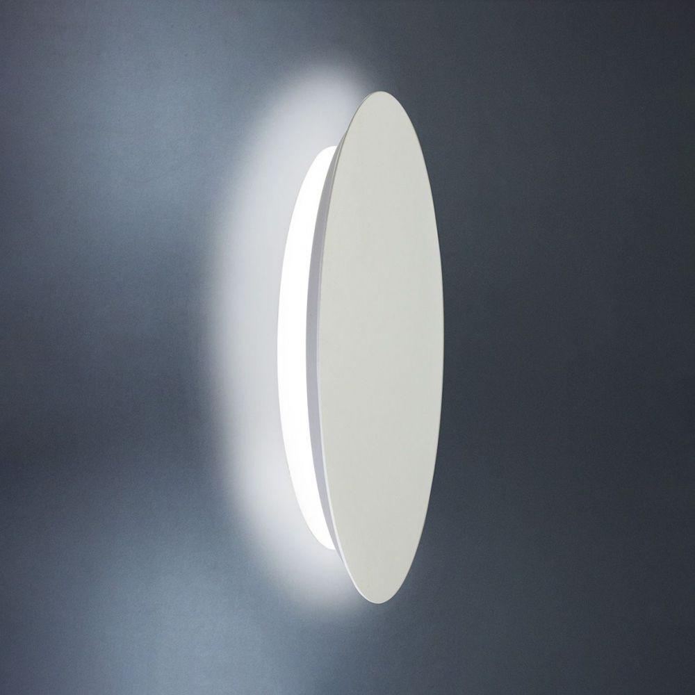 Imperium Light 004697