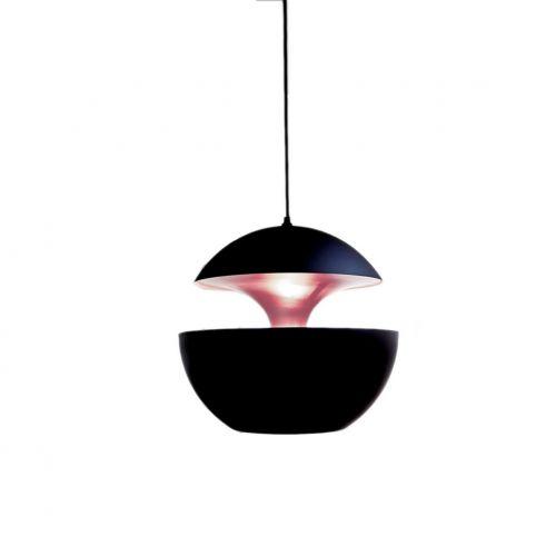 Ecolight Deco 003130