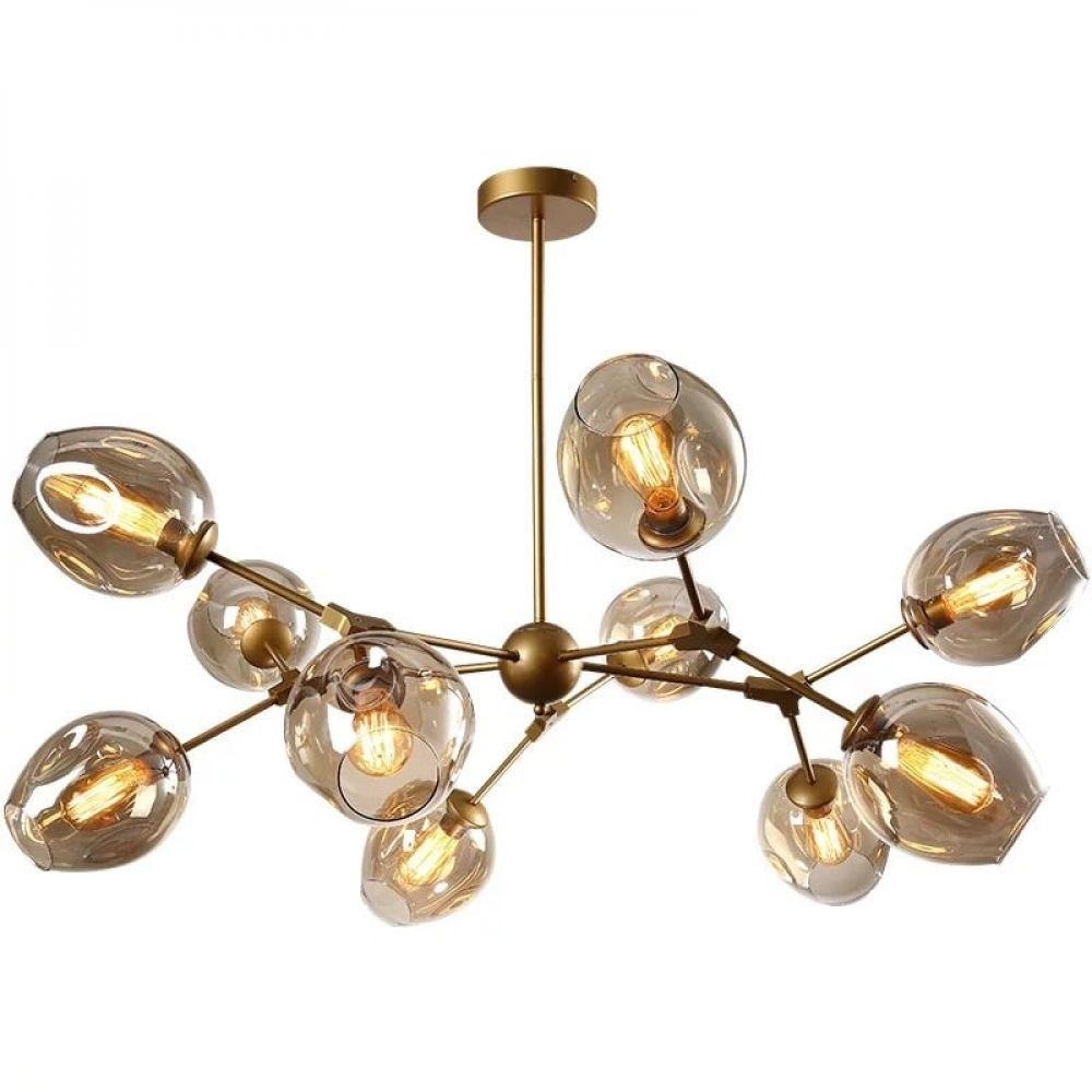 Ecolight Deco 003131