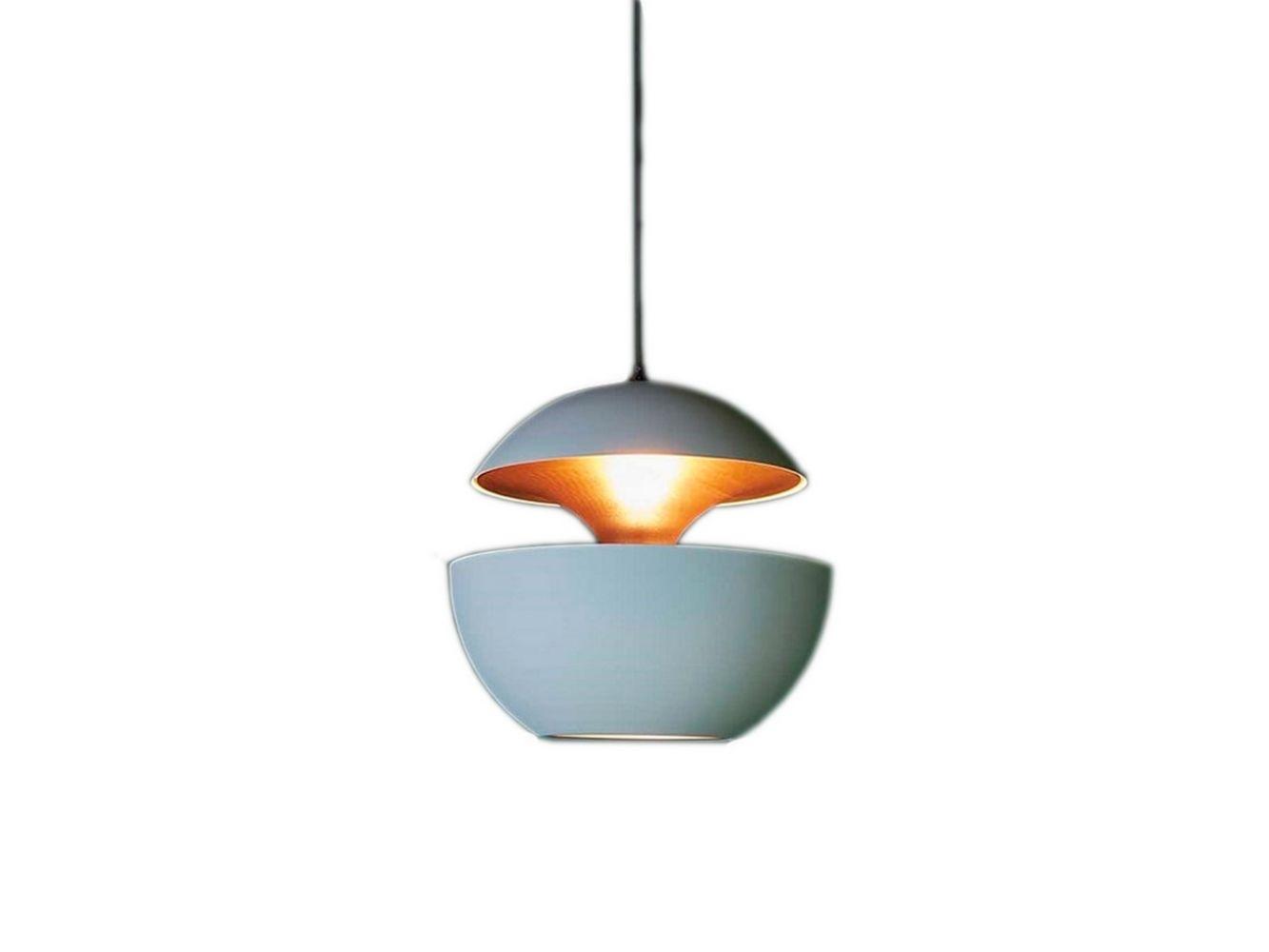 Ecolight Deco 003141