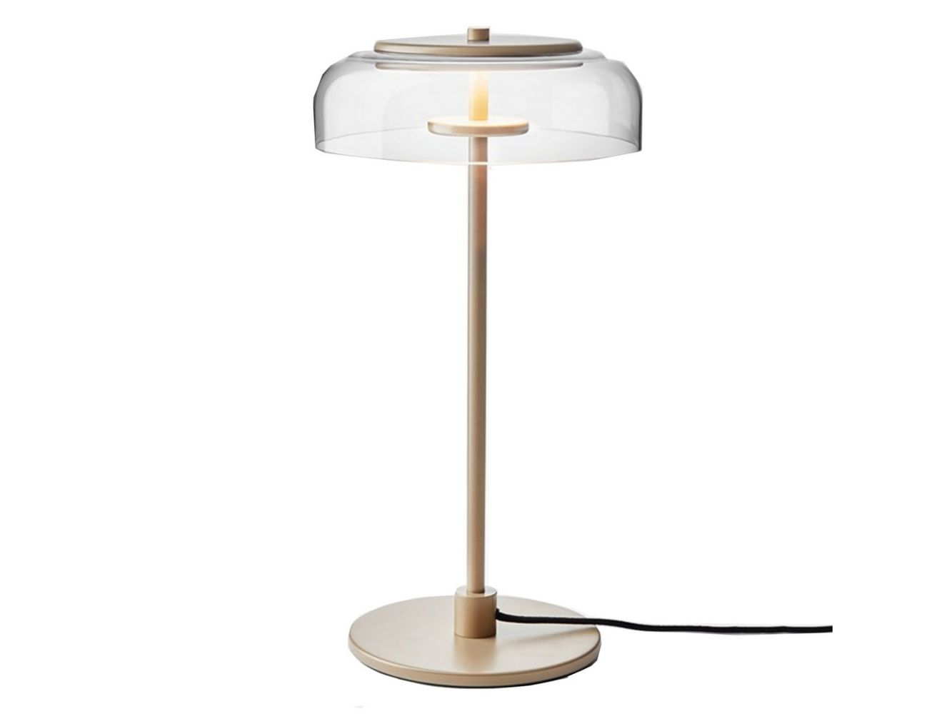 Ecolight Deco 003789
