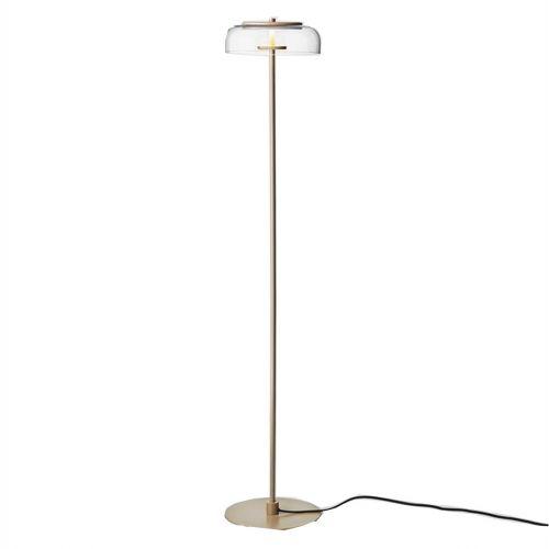 Ecolight Deco 003790