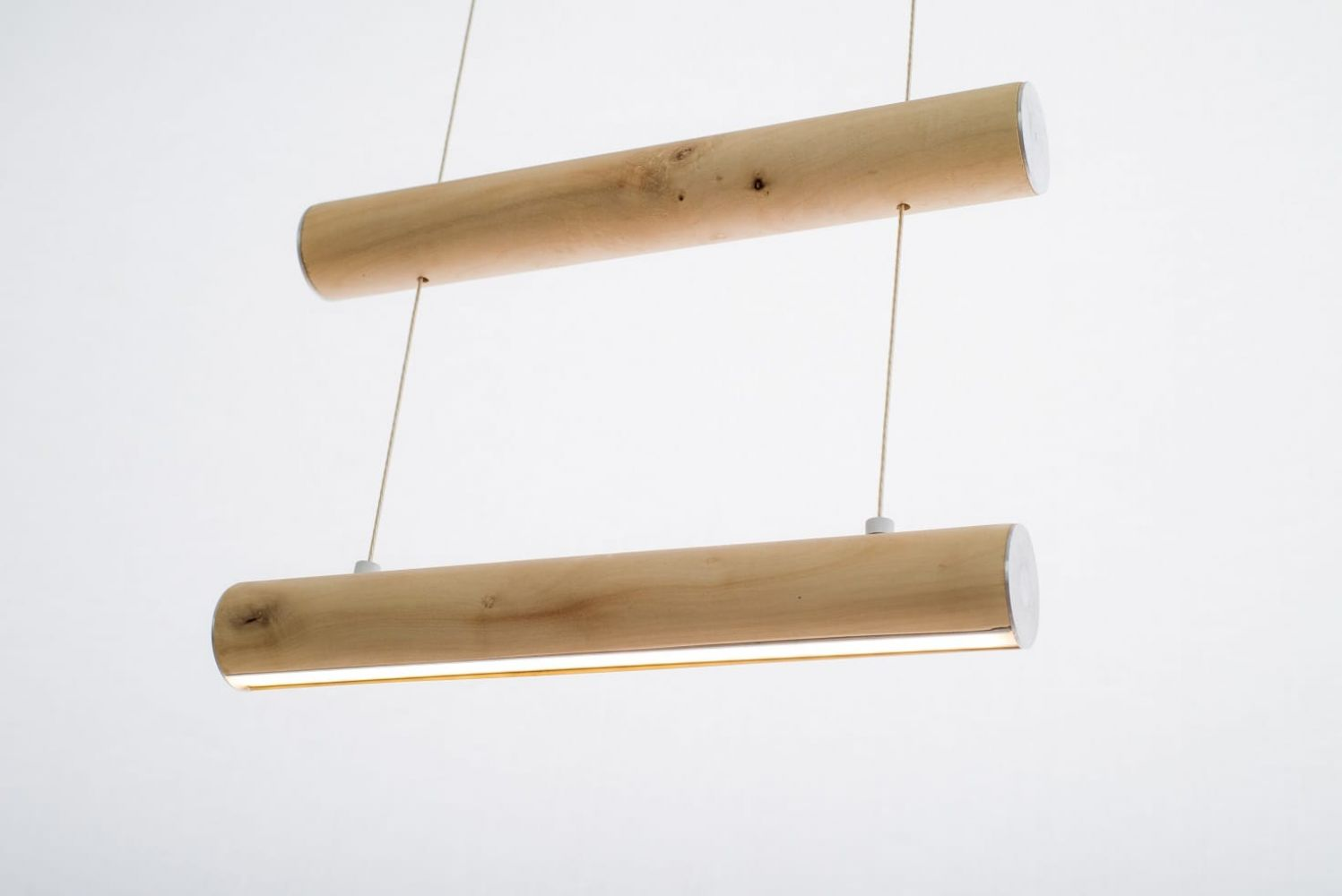 Ecolight Deco 000757
