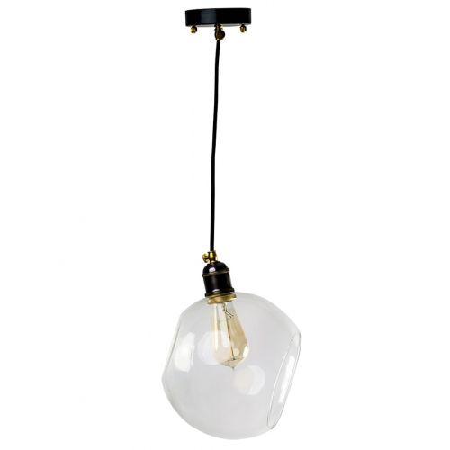 Pikart Lights 000965