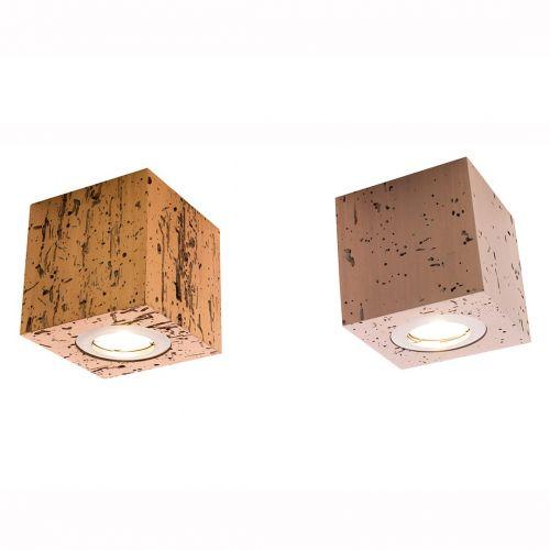 Ecolight Deco 000770