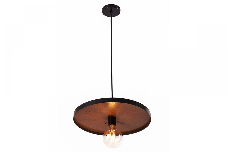 Ecolight Deco 002086