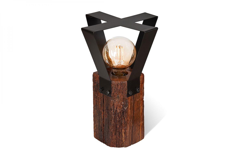 Ecolight Deco 002090