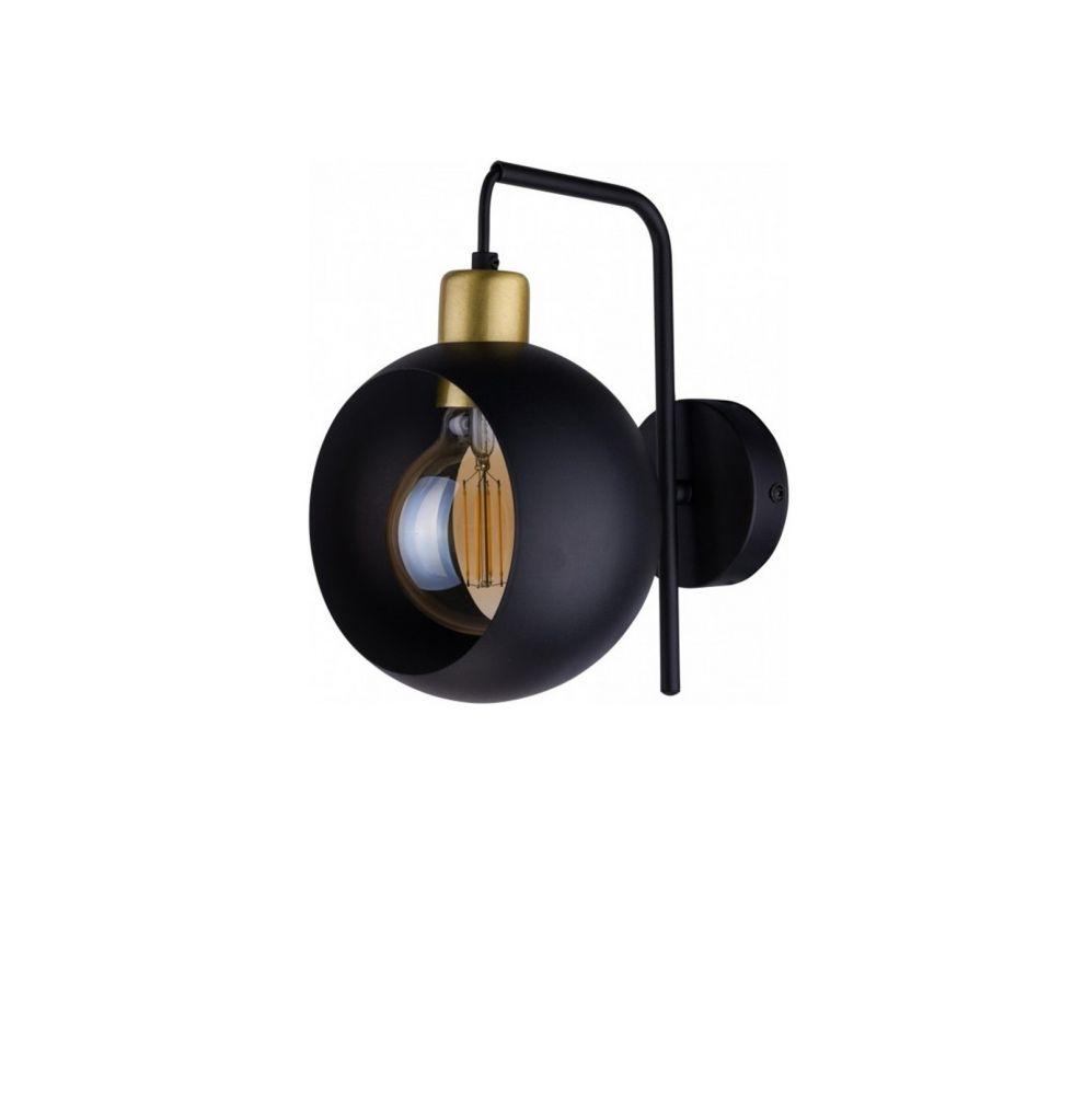 TK Lighting 004208
